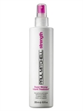 Show details for Paul Mitchell Strength Super Strong Liquid Treatment 250ml