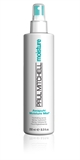 Показать информацию о Paul Mitchell Moisture Awapuhi Mist 250ml