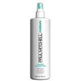 Показать информацию о Paul Mitchell Moisture Awapuhi Mist 500ml