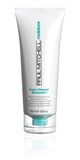 Показать информацию о  Paul Mitchell  Super-Charged Moisturize 200ml