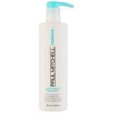Show details for  Paul Mitchell  Super-Charged Moisturize 500ml