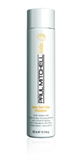 Show details for  Paul Mitchell Baby Don`t Cry Shampoo 300ml