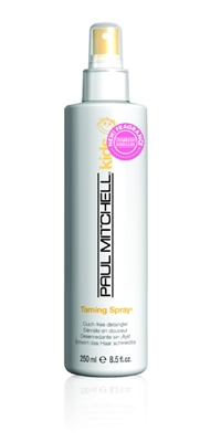 Picture of  Paul Mitchell Kids Taming Spray 250ml