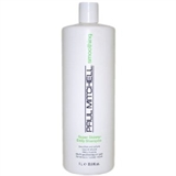 Показать информацию о  Paul Mitchell Smoothing Super Skinny Daily Shampoo 1000 ml