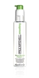 Показать информацию о Paul Mitchell Smoothing Super Skinny Serum 150ml