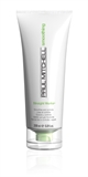 Show details for Paul Mitchell Smoothing Straight Works 200 ml