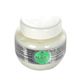 Show details for Kallos Algae Moisturizing Mask 275ml.