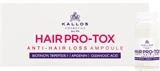Show details for Kallos Hair Botox Anti – Hair Loss 10ml