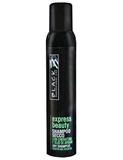 Show details for BLACK Express Beauty Dry Shampoo 200 ml.