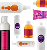 Picture for category SHAMPOOS