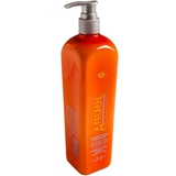 Показать информацию о ANGEL Professional Coloured Hair Shampoo 1000 ml