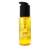 Show details for KALLOS LAB 35 Indulging Nourishing Hair Oil 50ml