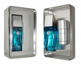 Show details for MERCEDES BENZ VIP Club Set Energetic Aromatic EDT 50ml +  Deo Stick 75ml