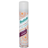 Show details for BATISTE Vibrant & Alluring Marrakech 200ml.