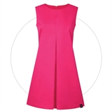 Show details for Dress