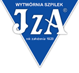 Picture for manufacturer JzA
