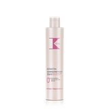 Show details for K Time Keratin Post treatment Shampoo 250ml