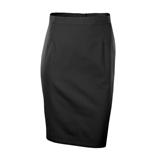 Show details for Skirt