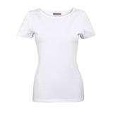 Vairāk informācijas par T-krekls