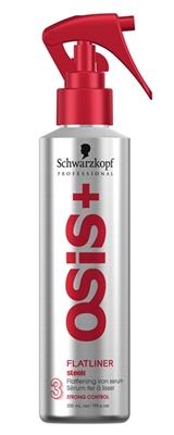 Picture of Schwarzkopf Osis+ Flatliner 200ml