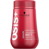 Показать информацию о Schwarzkopf OSIS+ Dust it 10g
