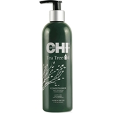 Show details for CHI Tea Tree Oil Conditioner 355 ml