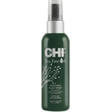 Показать информацию о CHI Tea Tree Oil Sclap Spray 89ml