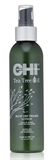 Показать информацию о CHI Tea Tree Oil Blow Dry Primer 177ml