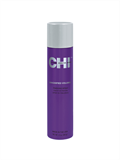 Показать информацию о CHI Magnified Volume Finishing Spray