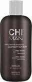 Show details for CHI Man Daily Active Soothing Conditioner 350ml