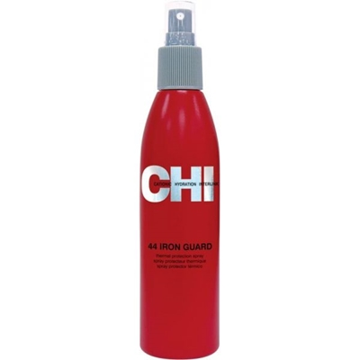 Picture of CHI 44 Iron Guard Treatment Protection Spray