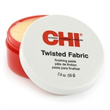 Show details for CHI Twisted Fabric Finishing Paste