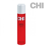 Показать информацию о CHI Enviro 54 Firm Hold Hair spray