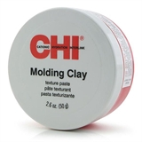 Show details for CHI Molding Clay Texture Paste