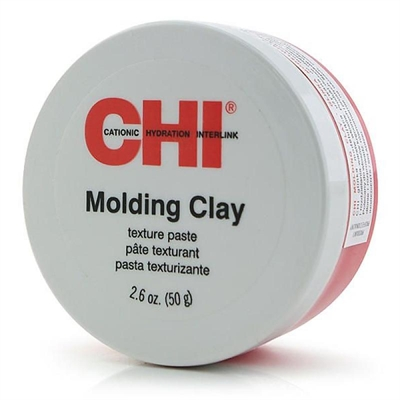 Picture of CHI Molding Clay Texture Paste