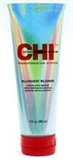 Show details for CHI Blondest Blonde Creme Lightener pasta