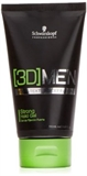 Show details for Schwarzkopf  [3D]MEN Strong Hold Gel 150ml