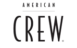 Picture for category AMERICAN CREW