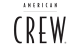 Picture for manufacturer AMERICAN CREW