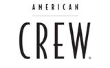 Изображение для производителя AMERICAN CREW