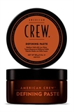 Show details for American Crew Classic Defining Paste 85g