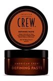 Показать информацию о American Crew Classic Defining Paste 85g