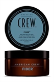 Show details for American Crew Fiber 85g
