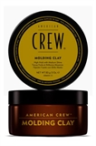 Show details for American Crew Molding Clay 85g