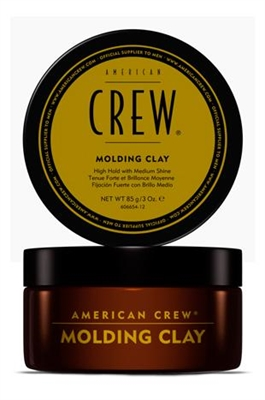 Picture of American Crew Molding Clay 85g