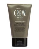 Vairāk informācijas par American Crew Post-Shave Cooling Lotion 125 ml