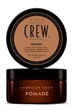Show details for American Crew Classic Pomade 85g