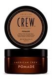 Показать информацию о American Crew Classic Pomade 85g