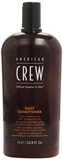 Показать информацию о American Crew Classic Daily Conditioner 250 ml