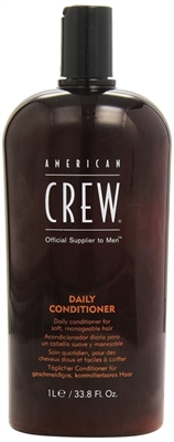 Picture of American Crew Classic Daily Conditioner 250 ml